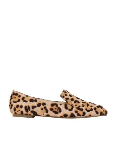 MARCO LARGE BLUSH LEOPARD